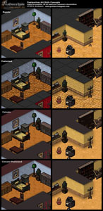 postmortem-alpha-artstyle-concepts-small
