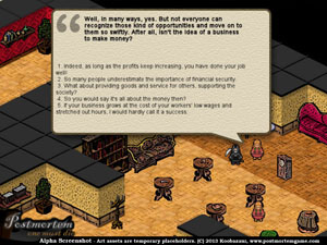 postmortem-alpha-screenshot-conversation